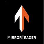 Mirror_Trader