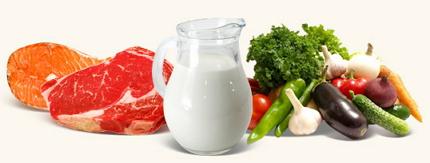 Первобытная_диета