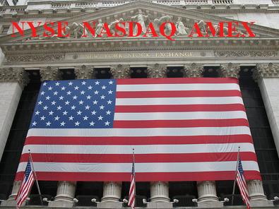 Профессиональный_трейдер_фондовых_рынков