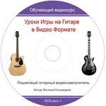 Igra_na_ghitare